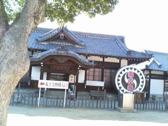 080815_大石神社3