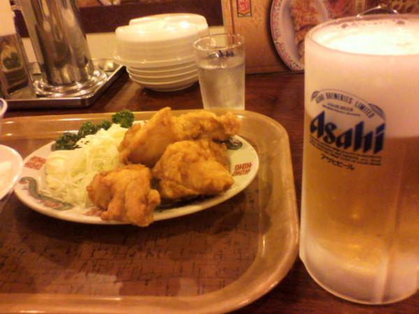 120924_beer