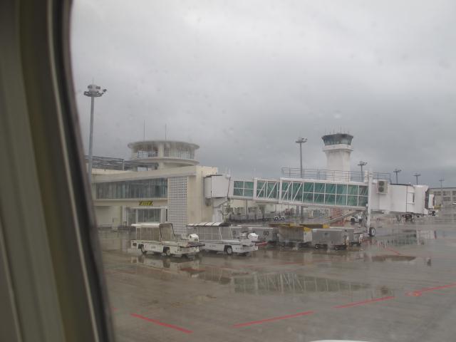 130510_石垣空港