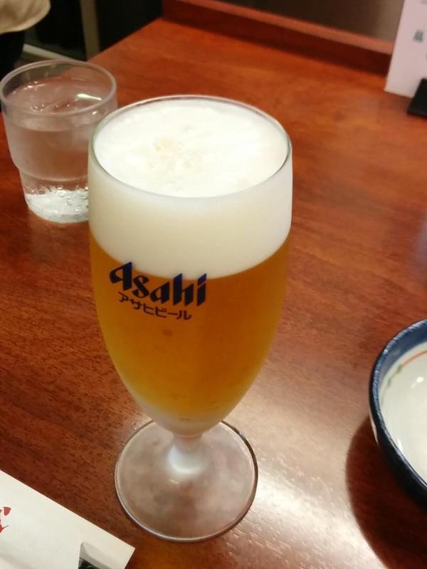 150928_beer