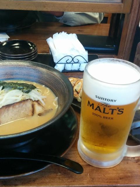 160829_beer