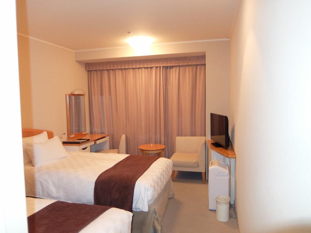 160930_room