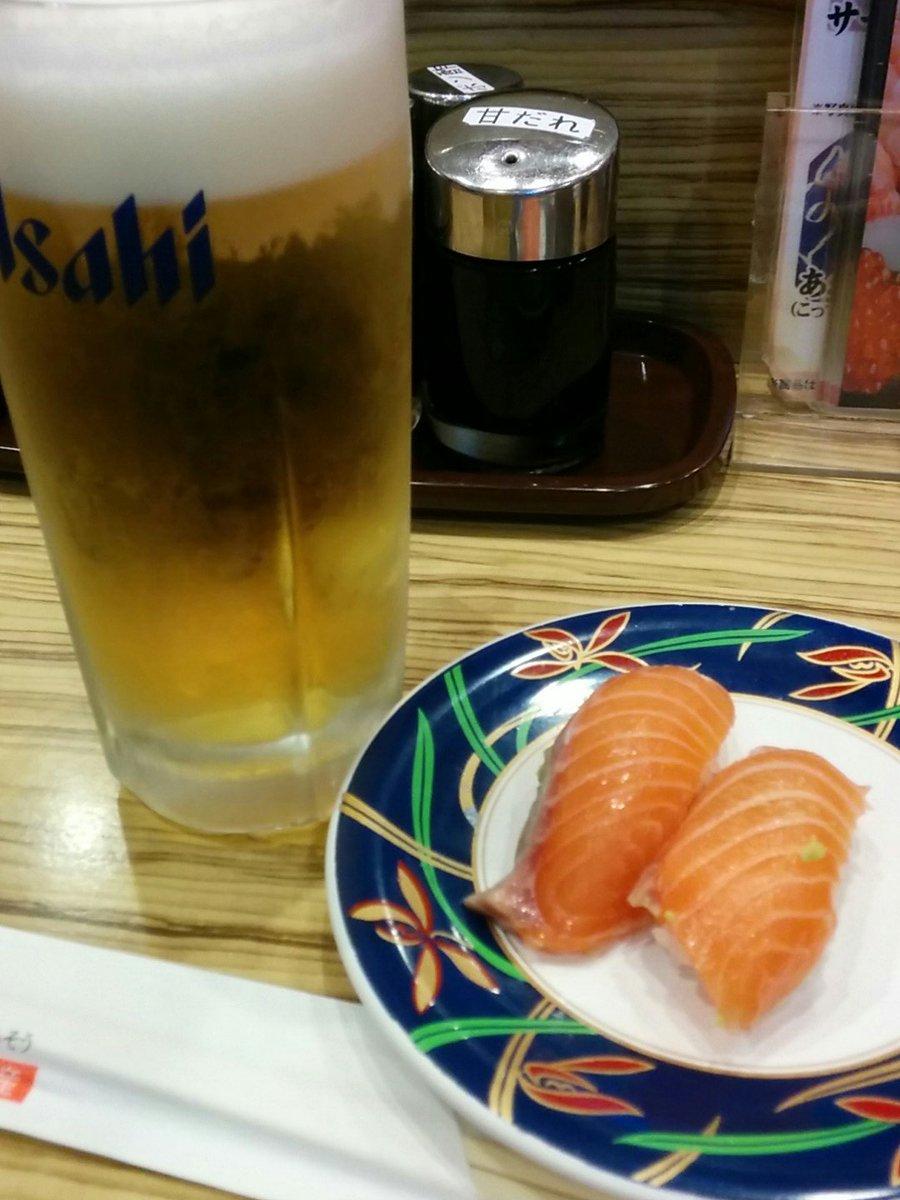 161205_beer