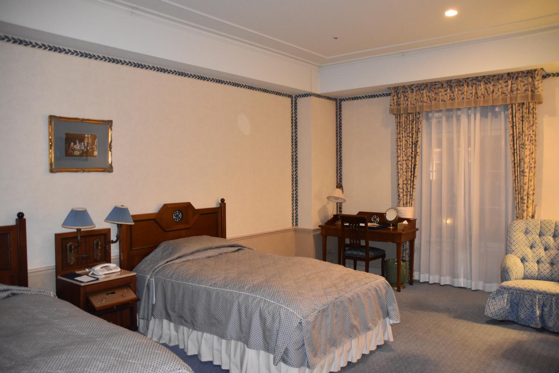170110_room
