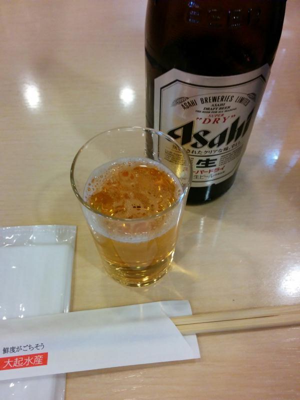 170213_beer