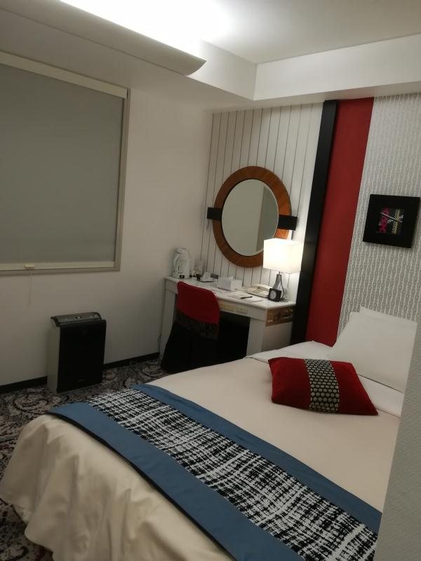 181120_room